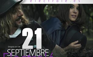 Electrole Premiere