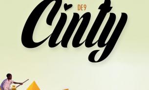 Cinty
