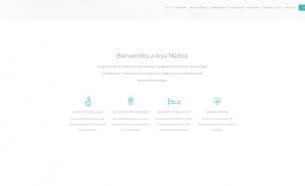 A.M Web 2
